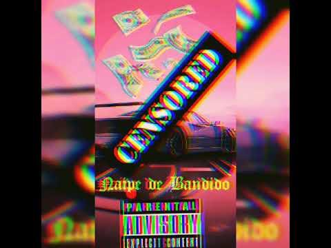 Yung RaFF'Z - Naipe De Bandido (PROD.FOREIGN SHOOTER)