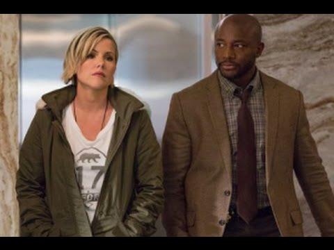 Murder In The First Season 2 Episode 10 Review w/ Adam Kulbersh | AfterBuzz TV