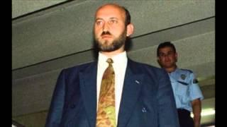 Chechen Businessman Murdered In Istanbul