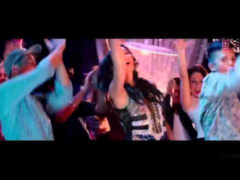 New Song Birthday Bash Alfaaz Ft. Yo Yo Honey Singh - Dilliwaali Zaalim Girlfriend
