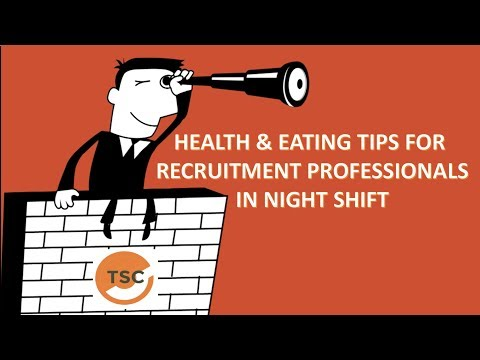 health-&-diet-tips-for-night-shift-recruitment-professionals-|-us-staffing-and-recruiting