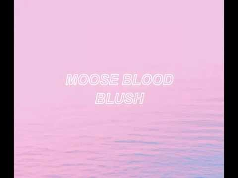 moose-blood-loome-swazzle