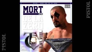TC168 feat Dacvs - Pistol (album Mort Sau De La Zero)