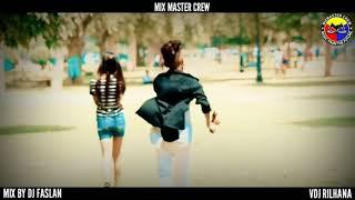 Dj Faslan- Oh Penne Remix Promo (Hip Hop Mix)