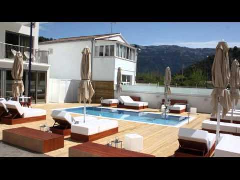 Hotel Minister **** - Mallorca (Playa), España
