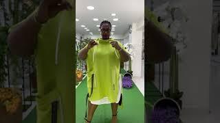 05 03 21 2 Женская одежда оптом из Турции Большие размеры Wholesale women clothing Plus size