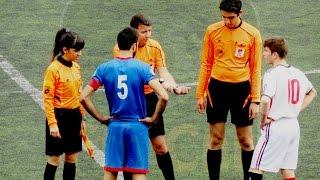 YAVUZSELİM 2-1 NURTEPE (U19) MAÇ ÖZETİ