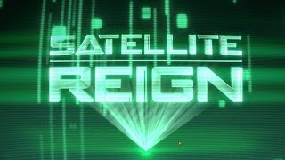 Satellite Reign Gameplay 60 Minutes Opening Final Build