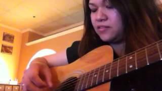Bắt đầu học Guitar..!