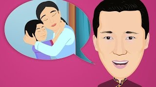 TeachAIDS (Tibetan) HIV Prevention Tutorial