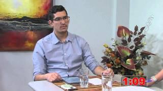 TESIS Y ANTITESIS: LEY DE PREVENCIÓN DE DROGAS