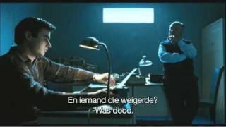 La Siciliana Ribelle (Trailer NL) 2009