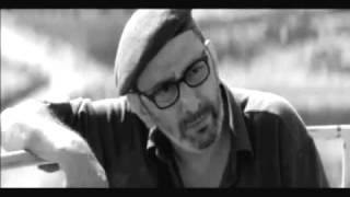 Ziad Rahbani - 3ayshe wa7da balak