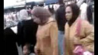 Repeat youtube video kissariat el hay el mohammadi casablanca