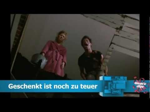 Lustige Filmzitate und Szenen von YouTube · HD · Dauer:  10 Minuten 14 Sekunden  · 77000+ Aufrufe · hochgeladen am 03/04/2012 · hochgeladen von daven