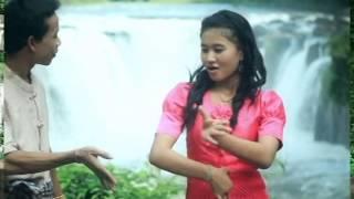 ລຳສີພັນດອນ LamsiPhandon Vocal By Phimason Kanthavong