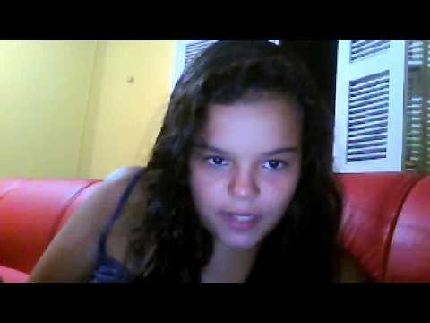 Vídeo da webcam de 11 de setembro de 2013 20:24