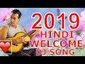 dj music| remix songs||dj rimix hindi song || song dj mix || new dj song mp3