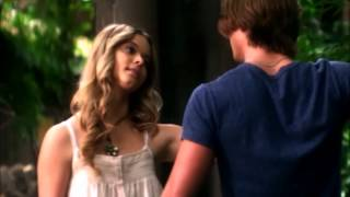 Pretty Little Liars : Bande annonce saison 1 VF