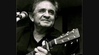 Watch Johnny Cash One video