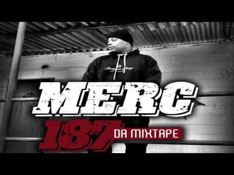 MERC BACKSEAT FREESTYLE MP3