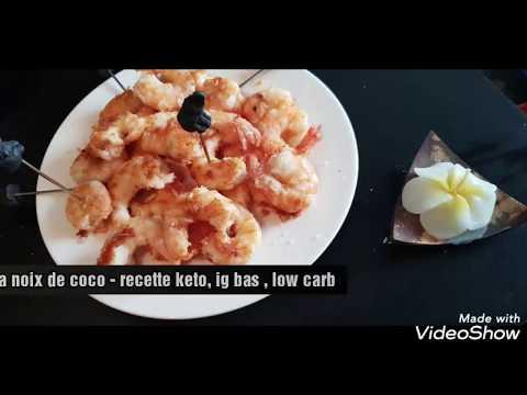 crevettes-à-la-noix-de-coco---recette-keto,-ig-bas,-low-carb