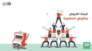 مصر العربية |  مبادرة