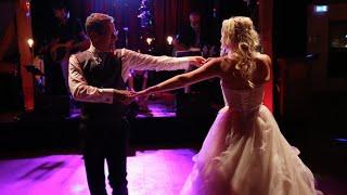 Hochzeit Silke und Thomas