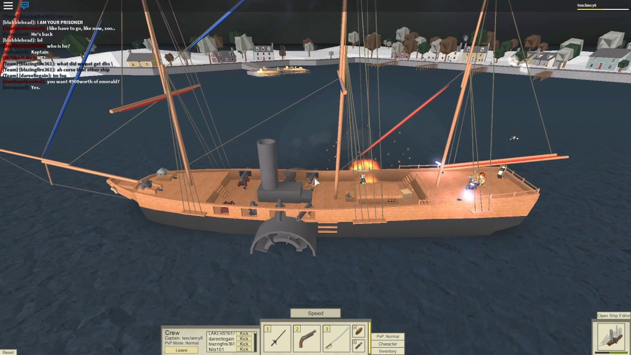Tradelands Ep 3 A Crew For A Strong Phoenix Youtube - top 5 best trade ships roblox tradelands
