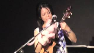 T.T.Cafe (Ukulele Jazz) MoonRiver-The Pink Panther~Charade