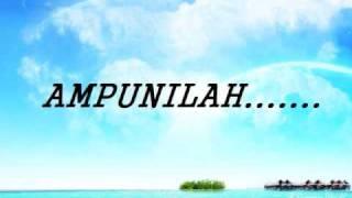 Download Mp3 Doa Kota Tercinta