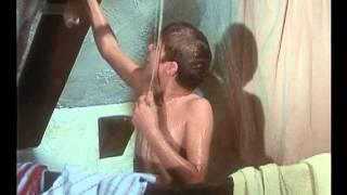 Heintje - Geh deinen Weg 1969