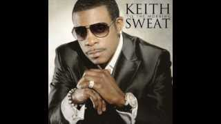 keith sweat - make you say ooh (instrumental)