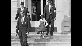 the impact of martin luther king jrs rights struggles in america - martin luther king jr's impact on the civil rights movement martin luther king's 'i  and much more to motivate the africans of america to fight for their rights.