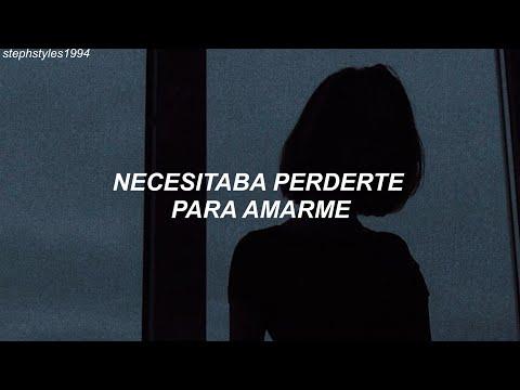 Selena Gomez - Lose You To Love Me (Traducida Al Español)