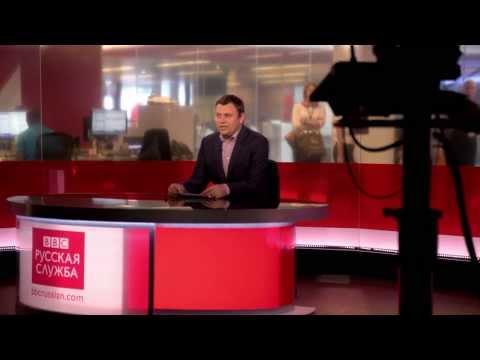 Новости на канале