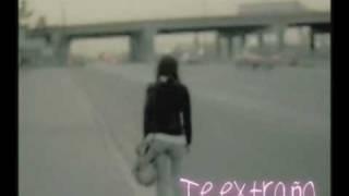 Avril Lavigne - Slipped Away/I miss you (Traducida en Español)