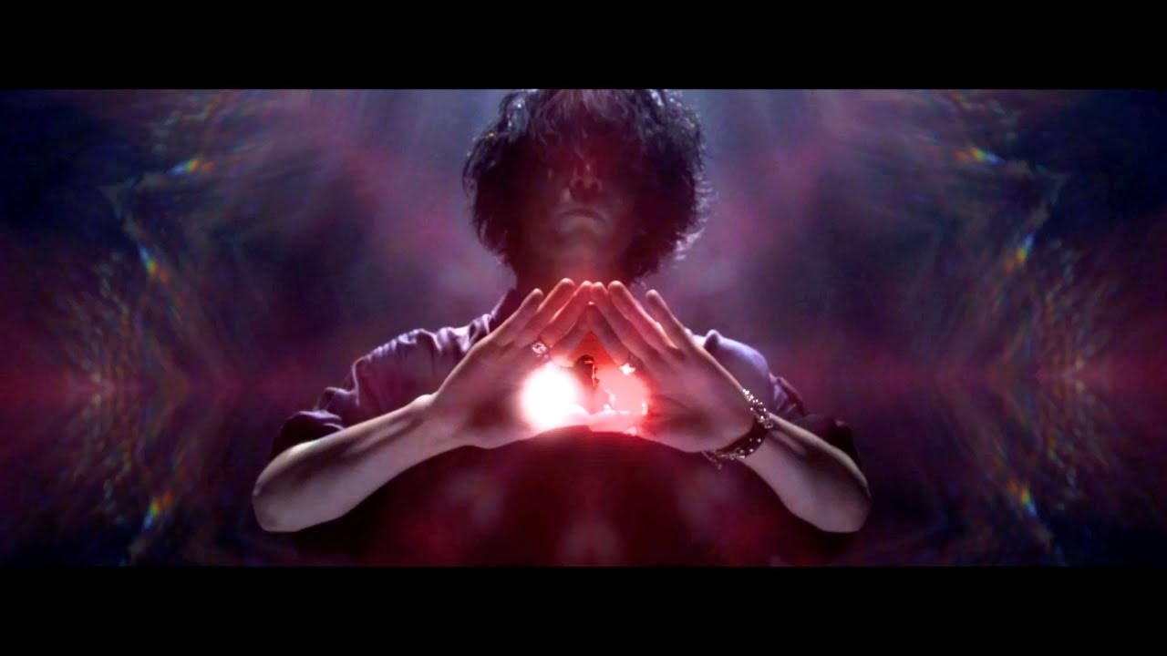 fear and loathing in las vegas treasure in your hands youtube