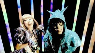 2011/10/19発売 FORCE MUZIKから先行配信シングル 「REVORTEX」 2011/09/2...
