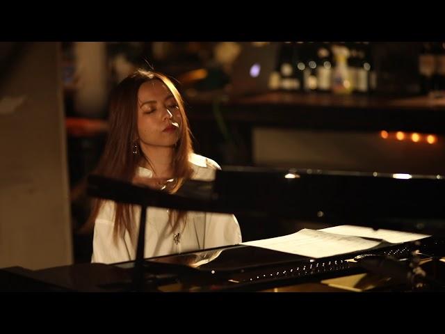 """I'm Sorry"" Official Music Video / Yoshino Nakahara Quintet"
