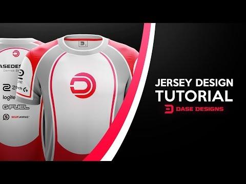esports-jersey-design-tutorial-yellow-images-mockup