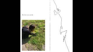 Play Blossom