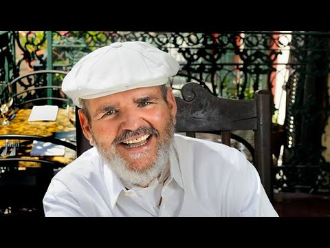 Blackened Pompano Dedicated To Chef Paul Prudhomme