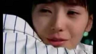 KIM HYUNG SUP SARANG HAE YO