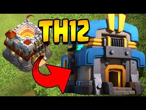 HOW TO START TOWN HALL 12 | MINERS ARE OP NOW! | TH12 Farm to Max | Clash of Clans
