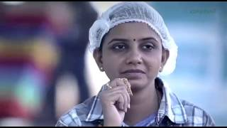 Builders acche hain! Story of Ashalata Deshmukh who worked all day to buy her house