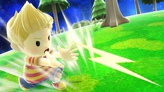 Taiheita Lucas Super Play 世界一のリュカ使い神業 thumbnail