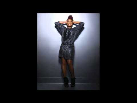 Ledisi - Stay Together Feat. Jaheim (Album Pieces Of Me)