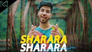 Download Lagu Lehrake Balkhake( Sharara Sharara ) I Male Version I Karan Nawani I Asha Bhosle mp3