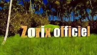 INTRO NATURAL POUR ZORIX OFFICIEL thumbnail
